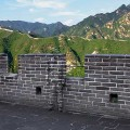 Great-Wall-Liu-Bolin