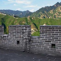 Great-Wall-Liu-Bolin