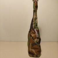 leiyan-bottle