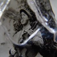 leiyan-ice