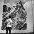see-helibin-painting