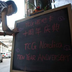 tcgnordica-10years-party