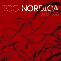 tcgnordica-cover-2