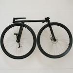 2011北欧游记(5)自行车设计