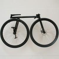 Vandalorum-bikes09