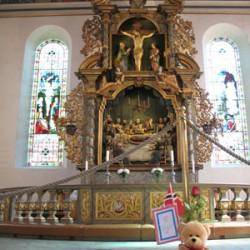oslo-church