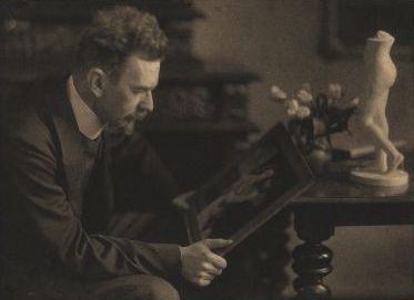 Heinrich_Wolfflin