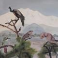 feimin-painting