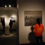 jonathan-aumen-exhibition