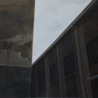 jonathan-painting