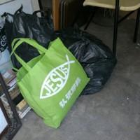 three-bags-clothing