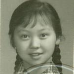 孙国娟:我的朝鲜国籍的由来和我一直守护着它的理由