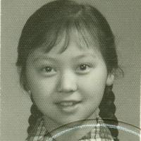 sunguojuan-small