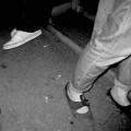 chiangmai-feet-small