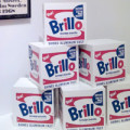 brillo-boxes-thumb