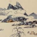 fengxianbo-thumb