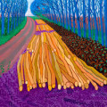 david-hockney-small
