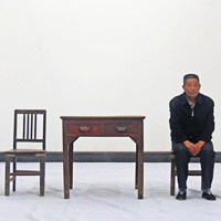 zhujiuyang-small