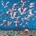 mao-painting-small