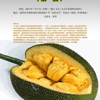 jackfruit-art-conversation