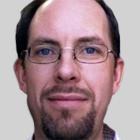 Fredrik Fällman