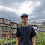 Kunming contemporary: independent curator Luo Fei on art in south western China