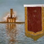 艺术与日常生活转向——云南当代艺术的实践与观念(2001-2014)