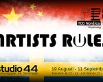artists-rules-poster-web