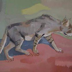 liji-cat
