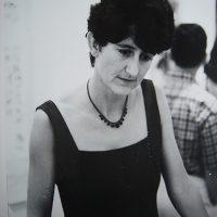莫妮卡在新加坡,1997年