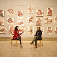 iweartmuseum-interview-luofei
